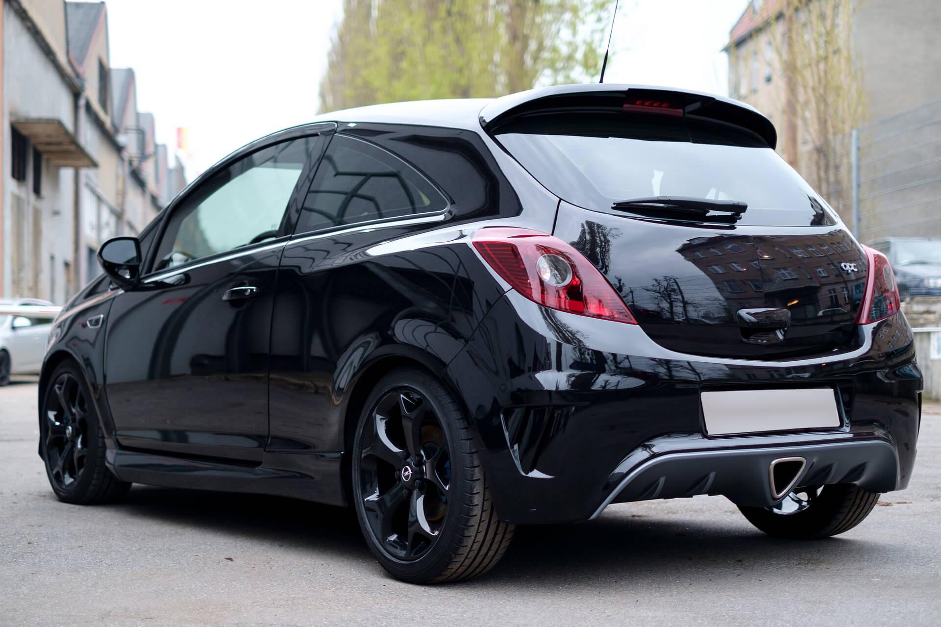 Buy Used Cars For Sale in Germany - AvtoNet Nemčija