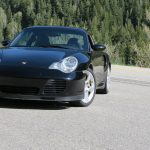 mport Used Porsche From Germany