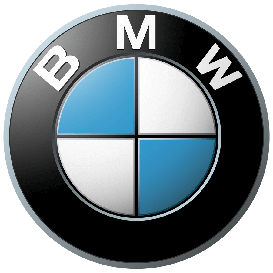 Import Used Bmw From Germany