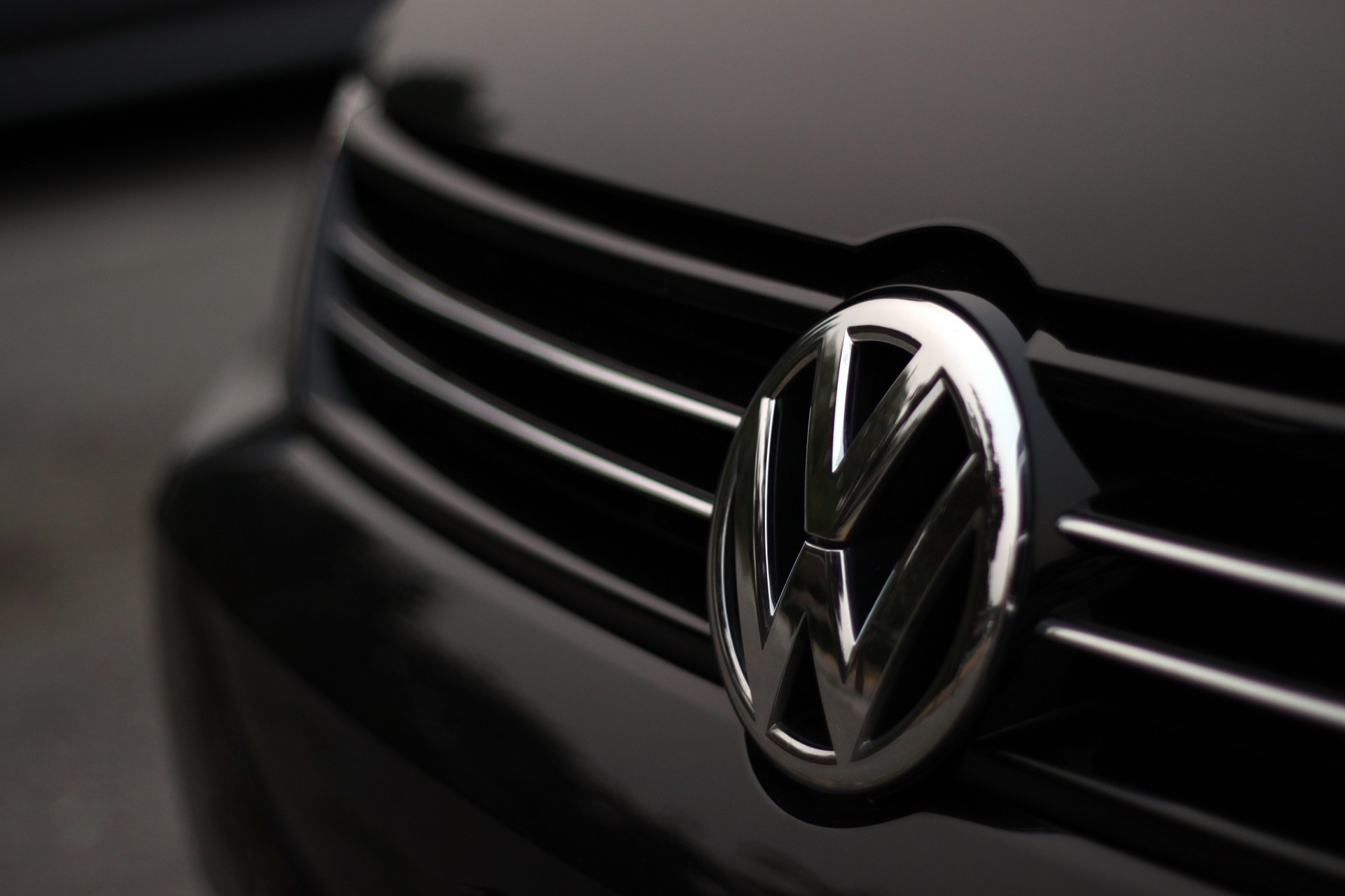 Import Used Volkswagen From Germany