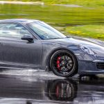 Import Used Porsche​ From Germany